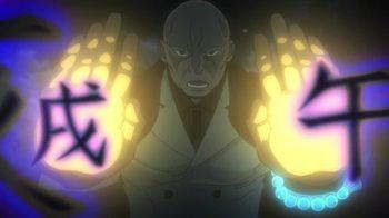 【感想】夜桜四重奏 ~ハナノウタ~ 第13話【最終回】⑥.jpg