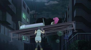 【感想】夜桜四重奏 ~ハナノウタ~ 第13話【最終回】⑨.jpg