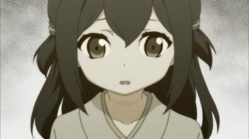 【感想】夜桜四重奏 ~ハナノウタ~ 第5話⑤.jpg