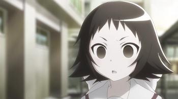 【感想】未確認で進行形 第8話25.jpg