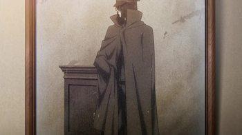 【感想】東京レイヴンズ 第12話14.jpg