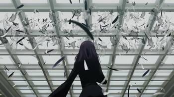 【感想】東京レイヴンズ 第19話3.jpg