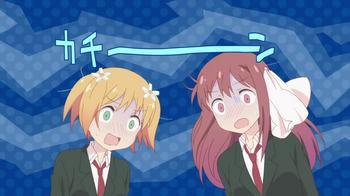 【感想】桜Trick 第11話22.jpg