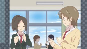 【感想】桜Trick 第11話8.jpg