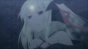【感想】機巧少女は傷つかない 第12話【最終回】B①.jpg
