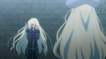 【感想】機巧少女は傷つかない 第12話【最終回】B⑦.jpg