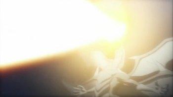 【感想】機巧少女は傷つかない 第12話【最終回】⑧.jpg