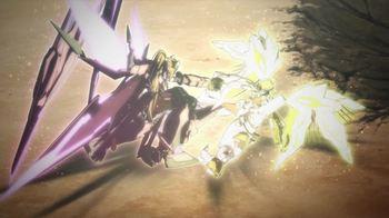 【感想】IS インフィニット・ストラトス 2 第9話⑥.jpg