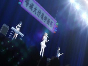 【感想】WHITE ALBUM2 第13話【最終回】19.jpg