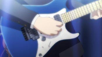 【感想】WHITE ALBUM2 第7話B④.jpg