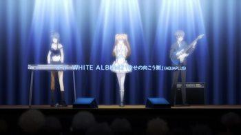 【感想】WHITE ALBUM2 第7話③.jpg