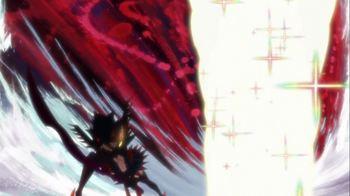 vlcsnap-2013-11-30-22h53m18s200.jpg